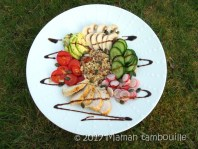 salade quinoa poulet06