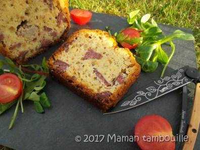 cake aux diots15