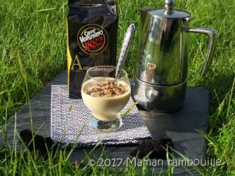 creme cafe feuillantine14