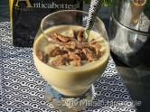 creme cafe feuillantine19