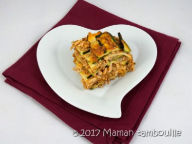 lasagnes de courgettes au kasha16