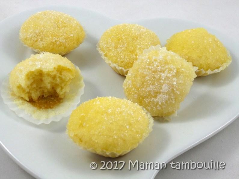 muffin donut26