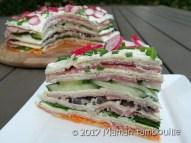 wrap cake23