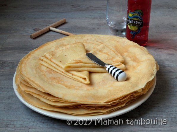 crepes express inratables11