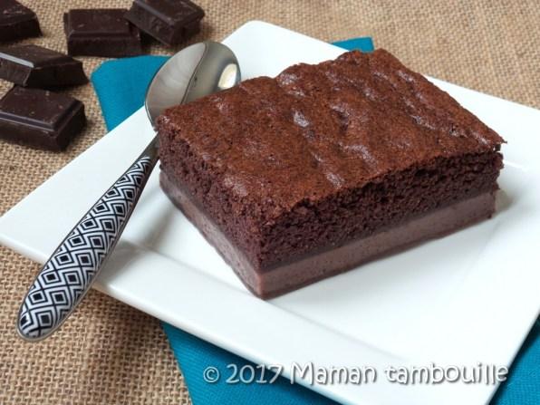 gateau magique chocolat18