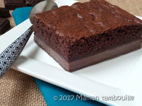 gateau magique chocolat20