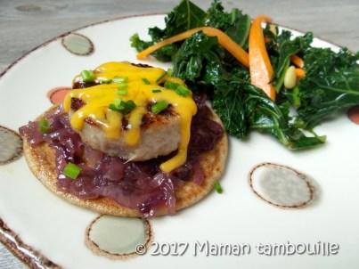 pancake de sarrasin au porc09