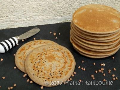 pancake sarrasin08