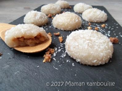 perles coco21