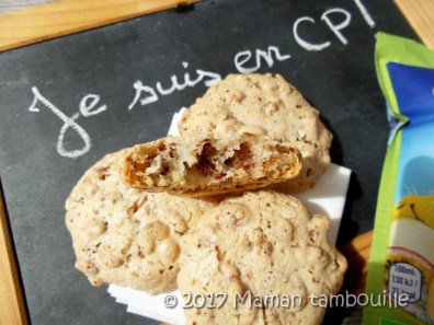 biscuits coco pops15