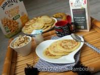 pancake banane22
