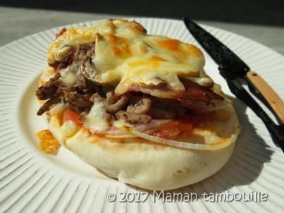 pizza pita16