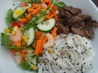 salade thai11