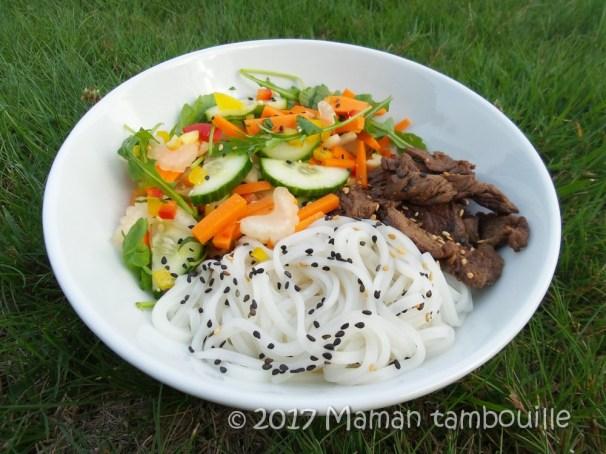 salade thai14