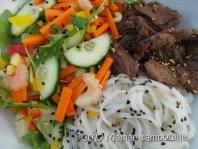 salade thai19