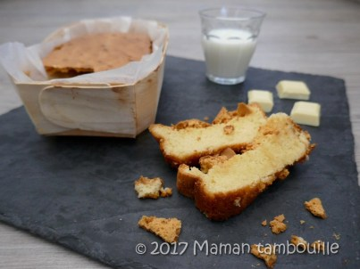 brownie blanc26