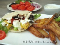 poulet kebab11
