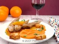 canard a l'orange21