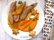 canard a l'orange25