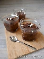 mi cuit chocolat10