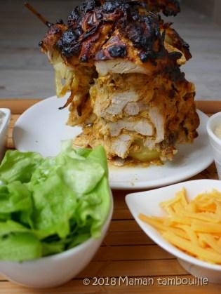 brochette kebab21