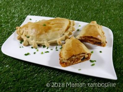 empanadas thon08
