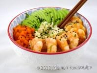 poke bowl crevette16