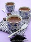 creme au chocolat16