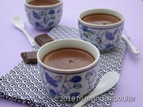 creme au chocolat19