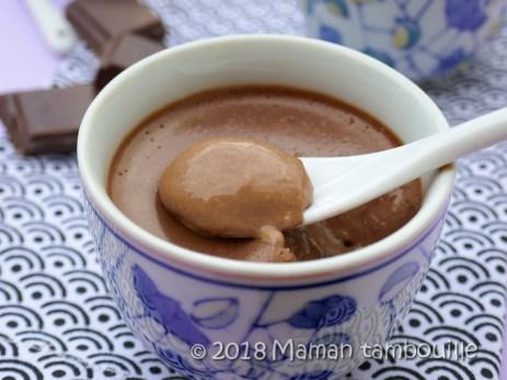 creme au chocolat22
