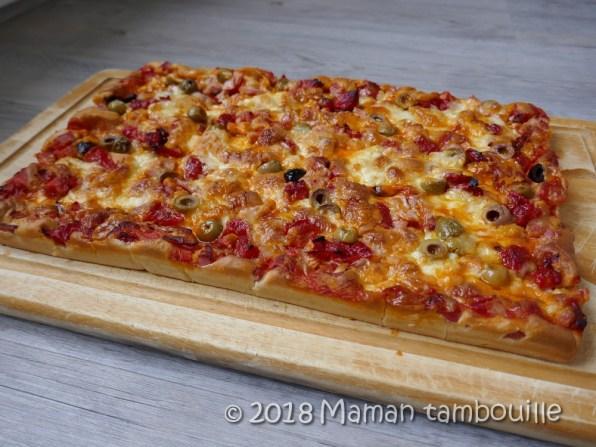 pizza pate liquide14