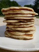 pancake americain15