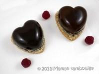 coeurs chocolat41