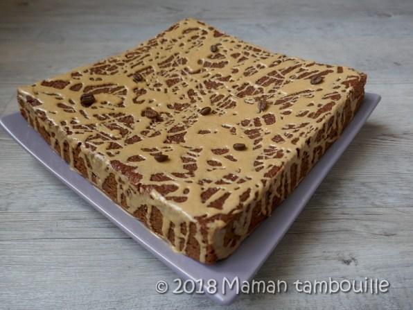 expresso cake16