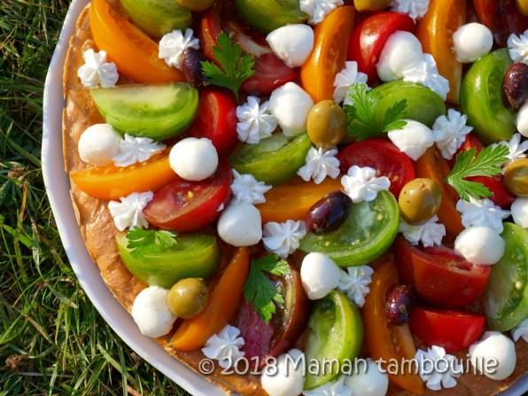 fantastik tomates anciennes31