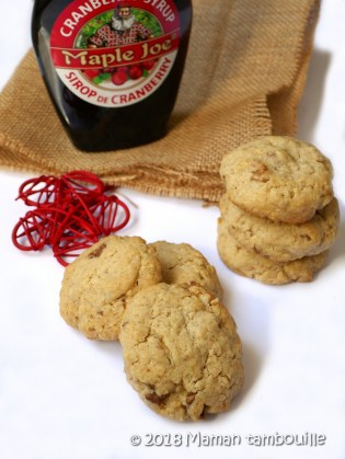 oatmeal cookies14