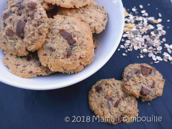 biscuits muesli17