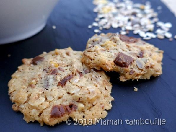 biscuits muesli21