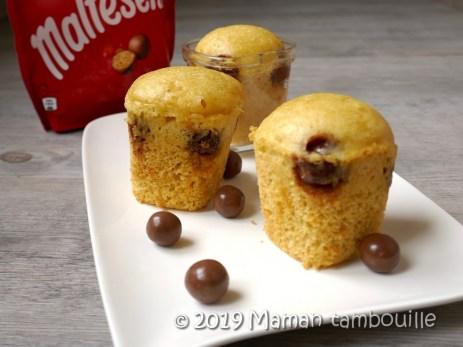 cake maltesers16