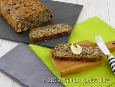 pain aux graines sans farine10
