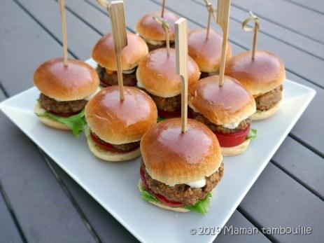 burger aubergine10