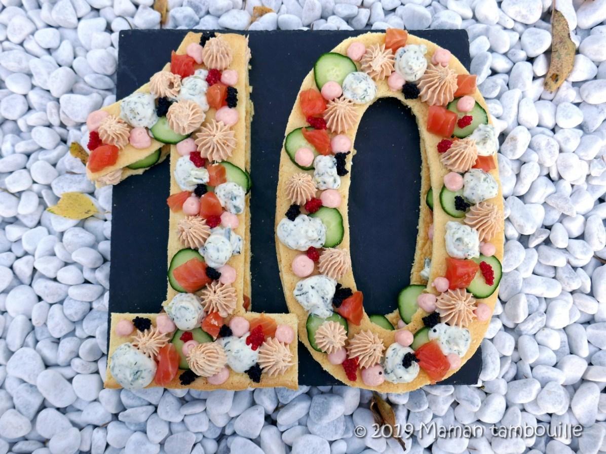 number cake salé14