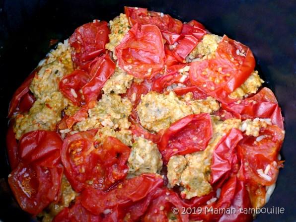 tomates farcies des paresseux05