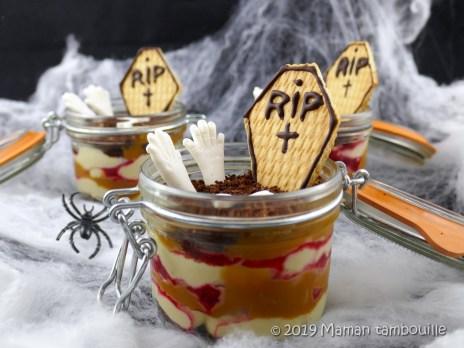 verrine cremeux caramel18