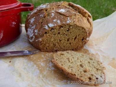 irish soda bread16