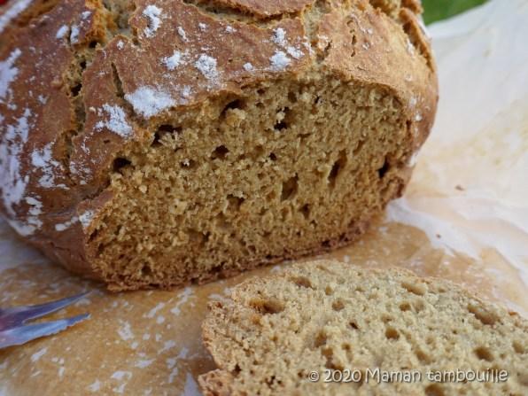 irish soda bread17