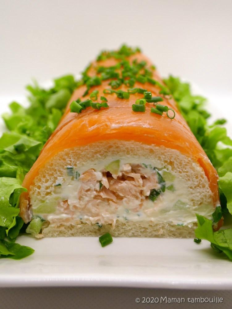 buche aux 2 saumons15