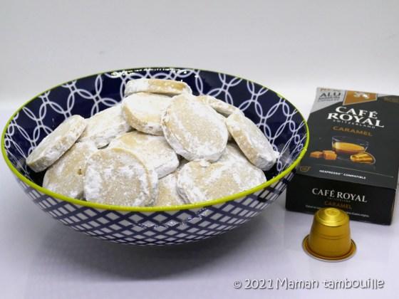 biscuits café12