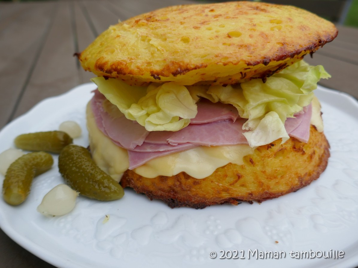 maxi burger patate08