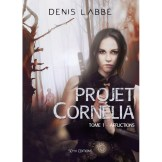 projet cornelia 1